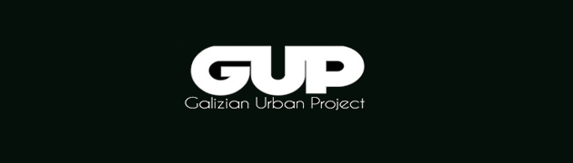 GUP – Galizian Urban Project