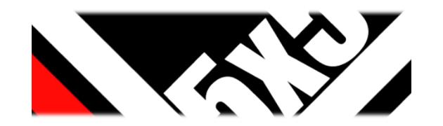 DAPP 5×5