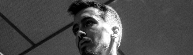 Iván Fabián Garoz