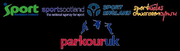 El Parkour es reconocido como deporte en UK